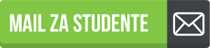 Prikaz maila za studente